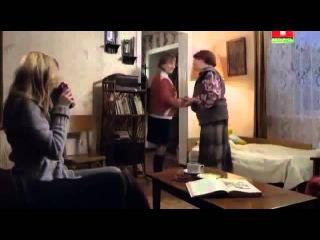 Полненькие - Caramel Mature  43676 видео