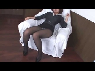 эротика видео! Сексуальная японочка ** Sexy Japan girl **