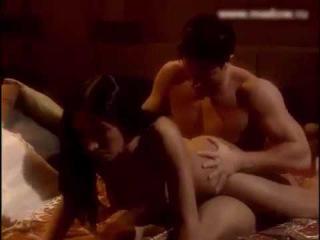 erotika-kino-kamasutra
