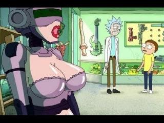 Робот порно гипноз, подруги порево видео
