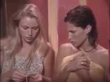 эротика! The Exotic House of Wax (1997) Erotic FAntasy Movie