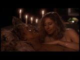 ne porno! Blackmail (1991) Ganzer Erotic Film auf Deutsch Full HQ