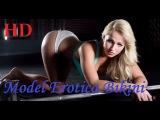 порно фото! Model Erotica Bikini|Топ Красивая Эротика |HD music #21