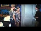 эротическое видео! Эротика в советском детском кино   Erotic in Soviet children&#39