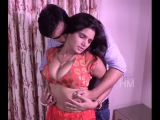 секс эротика! Indian House Wife Sex With Husbands Friend - Hot Movie Romance &amp