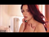 эротика порно! Hotel Erotica Красивая Эротика HD music#238