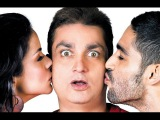 порно фото! Straight | Gul Panag Vinay Pathak | Full Length Bollywood Romantic Sex Comedy