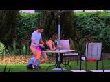 erotic! GTA 5 приколы пк Секс в игре миссия