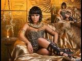 кино эротика! Сексуальная жизнь древних людей. Документальный фильм