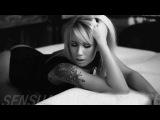 erotic fun! EROTIC SOUL - SLOW AND SEXY MUSIC LOUNGE - Relaxing Romantic Sensual music