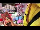 erotic! 18+ японский секс-шоп или уголок онаниста.