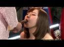 фото эротика! Безумное секс шоу Японского телевидения