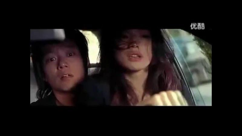 порно фильмы! Chinese Actress Shu Qi Having Sex while Driving/?? !