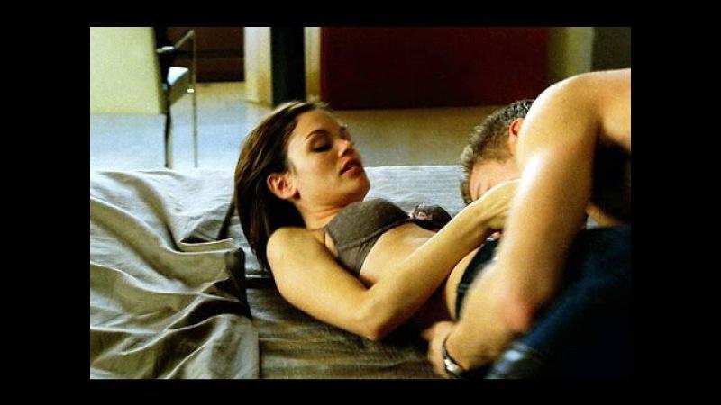 noviy-erotik-seks-film