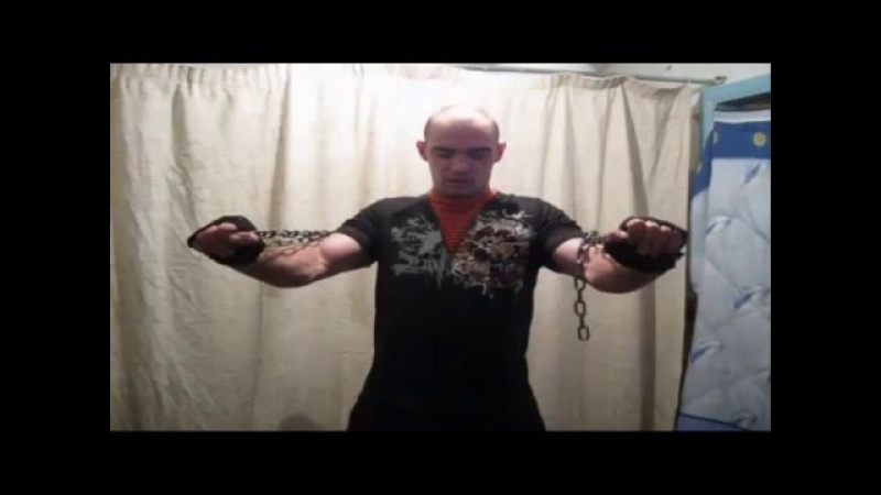 Упражнения Засса