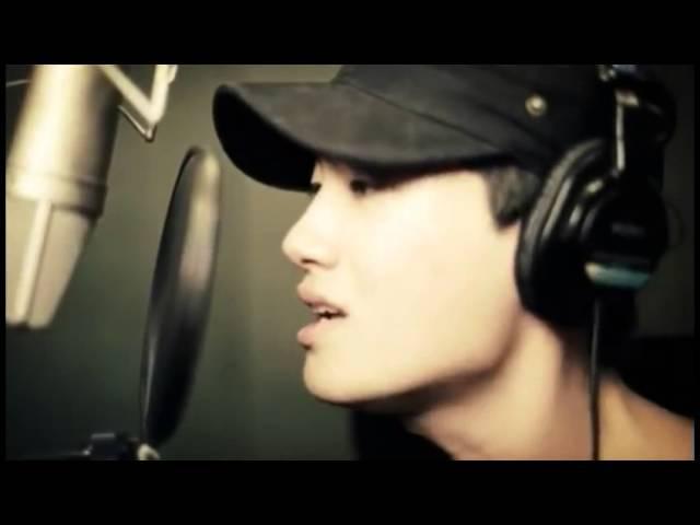 2 дек. 2015 г. Park Hyungsik ~ Tomorrow will come