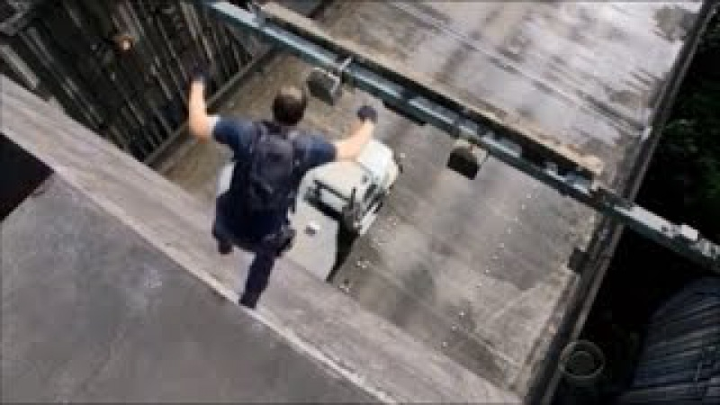 Hawaii Five-0 If Today Was Your Last Day ( Season 7 Finale)