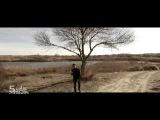 La Blaze ft DIDje &amp Dowran Orazberdiyew-Yatlayan seni
