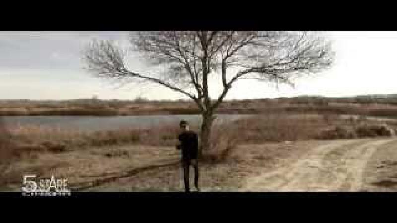 La Blaze ft DIDje Dowran Orazberdiyew-Yatlayan seni