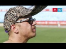 Vodacom Blue Bulls ft. Jack Parow - Movember