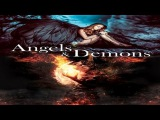 Angels and Demons are Real - Fallen Angels &amp Evil must be Extinguished our Future!