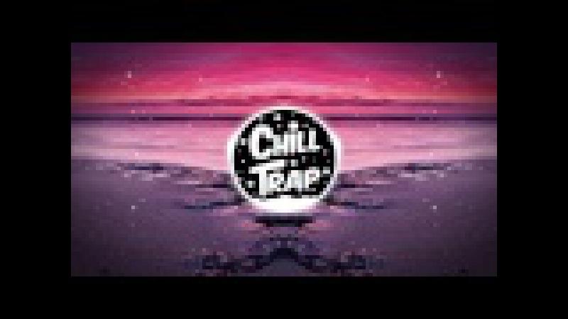 Heuse Stones feat Chris Linton Emma Sameth