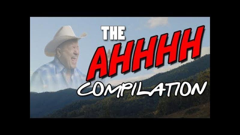 📺 THE AHHHH-COMPILATION / Big Enough / Best of MEME