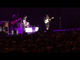 Ritchie Blackmore's Rainbow - Blackmore's Blues &amp Lazy Live Genting Arena June 28 2017