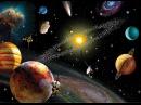 7 чудес Солнечной системы, самые фантастические объекты и явления нашего космич