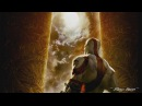 Best of Epic Music | God's MP3 Player Gets Stolen - Vol. 1