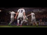 FIFA 18 - Русский Трейлер игры (2017)