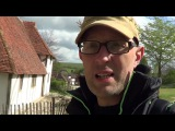 Historical Buildings Weald &amp Downland Museum with the Eastons - Part 1