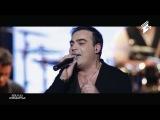 Дато Худжадзе (концерт)