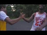 Paul Gee - Game (Music Video)