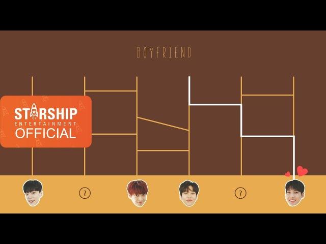 [Видео|ОФ][11.11.17] Поздравление от Ёнмина с
