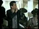 PAUL BAGHDADLIAN LIVE IN 2004