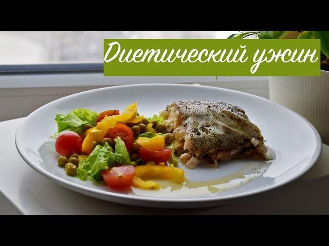 Рецепты, примерное меню и правила лечебной диеты Стол1