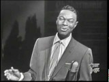 Nat King Cole Oscar Peterson Trio &amp Coleman Hawkins - Sw