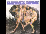 Elephants Memory - Don't Put Me On Trial No More (US 1969)