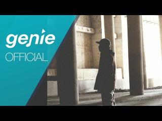 루다탐 ROODATAM - Falls coming (feat. David Oh) Official Teaser
