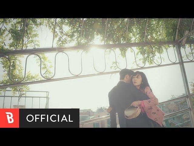 [Teaser] CHOI NAKTA(최낙타) - Confession(고백)