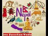 MC $weetaя Vada - Nepal (ZombieMouse Prod)