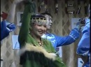 Танцы и песни народов Севера Хейро Дудинка