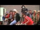 Каскадёры США, 1977