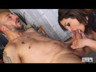 порно бразерс мамули