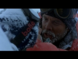 K2.Predelnaja.visota.1991.DVDRip