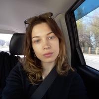 Линочка Стаценко