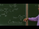 4 - 9 - Семинар 1. Спектр последовательности импульсов 13-53