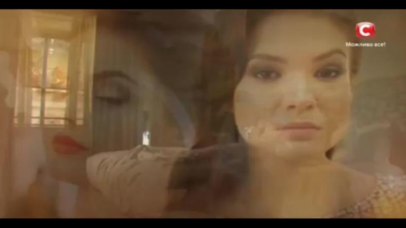 Реклама на ТВ Анонс Холостяк 7 сезон (26 мая) - КАК НАЗЫВАЕТСЯ ПЕСНЯ?