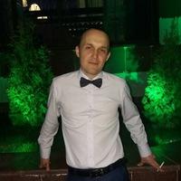 Руслан Давлетшин